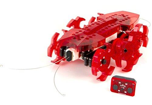 x Robotics Ant (Riesen-kakerlake)