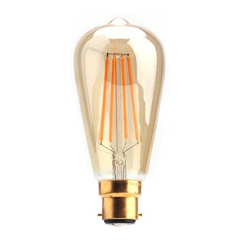 sealight-vintage-led-filament-bulb-decorative-lamp-st64-6w-led-light-bulb-b22-bayonet-base-soft-whit