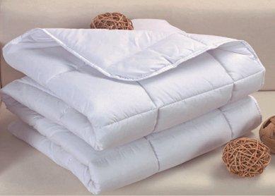 Piumino Letto Turchese : ᐅ piumino letto estivo al prezzo migliore ᐅ casa migliore