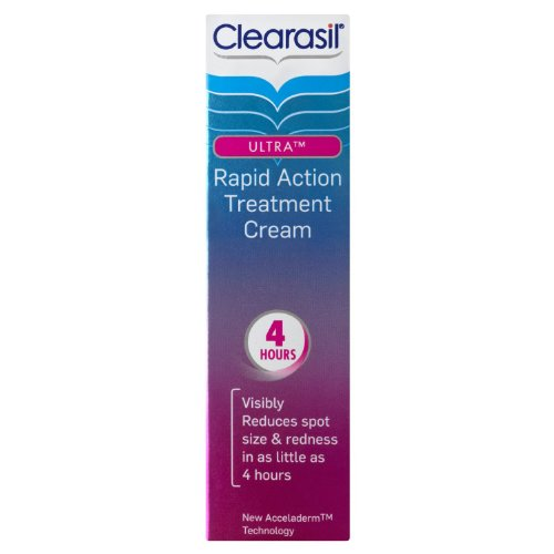clearasil-spot-cream-ultra-rapid-action-treatment-cream-within-4-hours-15ml