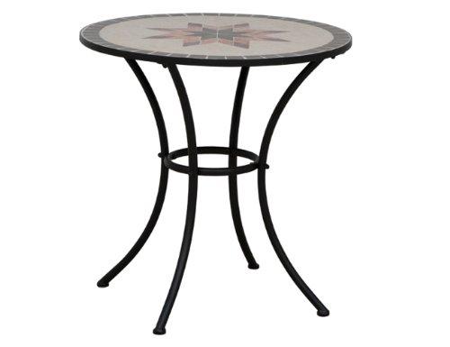 siena-garden-875346-stella-mesa-acero-y-ceramica-70-x-71-cm-diseno-de-mosaico-color-negro