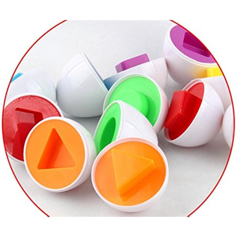 IMC Toys 420151 - Jouet Premier Premier Jouet Age - Grab and Glow 85d464