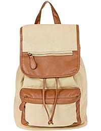7e8aab60a8b Amazon.co.uk: Primark: Shoes & Bags