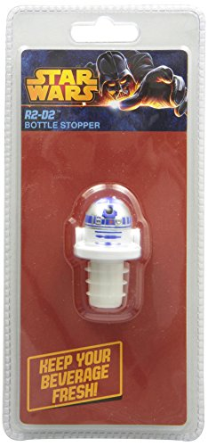star-wars-tapon-para-botellas-r2-d2