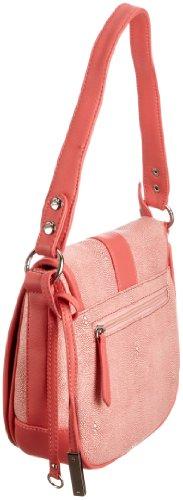 Bulaggi The Bag 40377, Borsa a mano donna Rosa (Rosa)