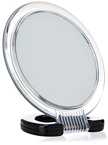 BETER - MIRROR with stand 1 pz-unisex