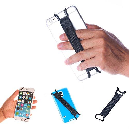 tfy-fascetta-elastica-cover-per-apple-iphone-e-smartphone-iphone-5s-iphone-6-6s-plus-iphone-se-samsu