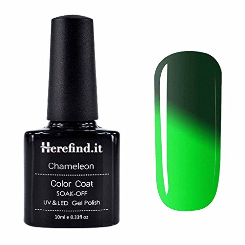 temperature-color-chameleon-gel-nail-polish-soak-off-requires-uv-or-led-nail-lamp-forest-green-lawn-