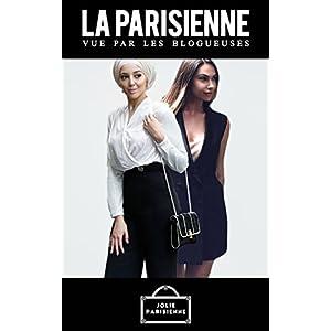 JOLIE PARISIENNE (Auteur) (6)Acheter neuf :   EUR 2,99