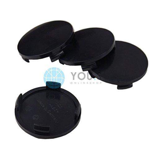 4-X-tappi-copri-mozzo-cerchione-convessi-esterno-600-mm-interno-550-mm-ATS-RIAL-ALUTEC