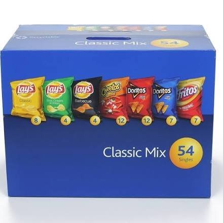 frito-lay-classic-mix-variety-chips-54-bags-by-frito-lay
