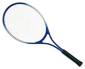 WDK Partner A1100188 - Raqueta de Tenis Junior