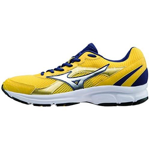 45205f8e7f19a Mizuno Men s Running 6