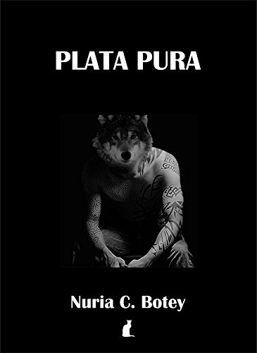 Plata Pura: Un lobo hombre en Madrid