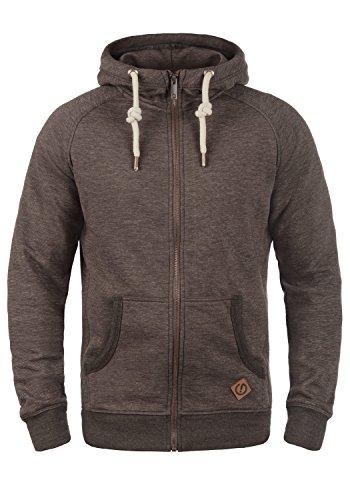 solid-vitu-zip-hoodie-grosselfarbecoffee-bean-melange-8973