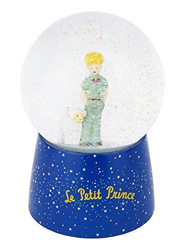 trousselier-palla-di-neve-musicale-motivo-il-piccolo-principe