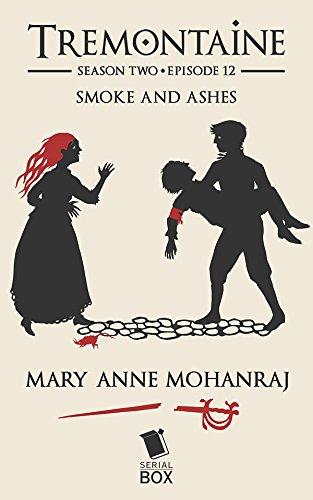 smoke-and-ashes-tremontaine-season-2