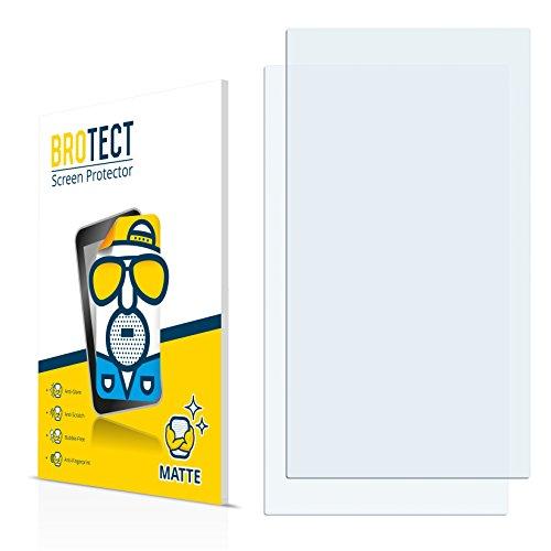2x-brotect-matte-pellicola-protettiva-opaca-per-htc-one-max-dual-proteggi-schermo-opaco-antiriflesso