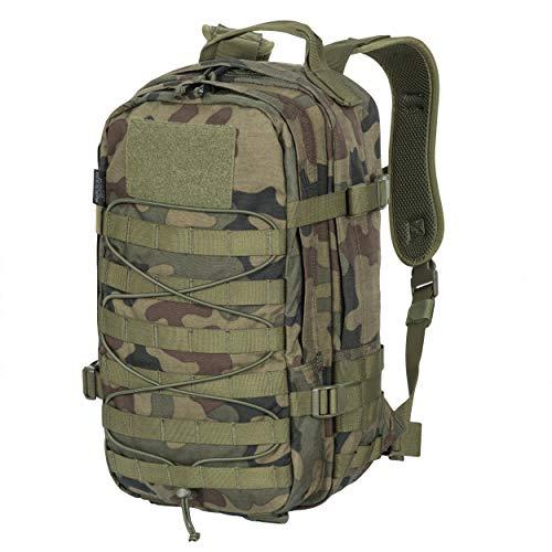 Helikon-Tex Raccoon Mk2 Backpack PL Woodland -