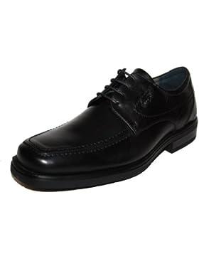 NAOT Comfort Herren Schuhe art.860516 Halbschuhe