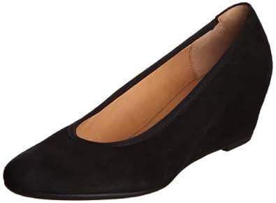 Gabor Shoes Gabor 85.360.17 Damen Pumps, Schwarz (schwarz), EU 35.5 (UK 3) (US 5.5)