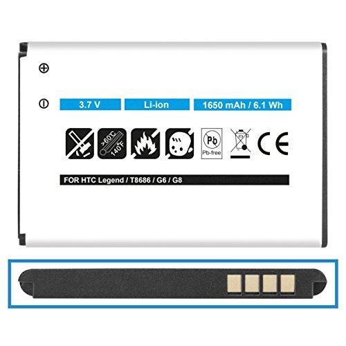 akku-king-li-ion-batterie-pour-htc-touch-pro-2-htc-snap-t7373-t7377-htc-t7378-t-mobile-mda-vario-v-r