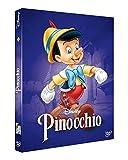 Pinocchio [Édition Collector 2 DVD]