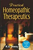 Practical Homoeopathic Therapeutics: 1