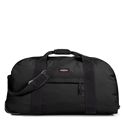 eastpak-travel-duffle-warehouse-151-liters-black