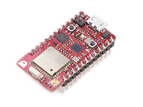 in-ziyun-redbear-duo-wi-fi-ble-iot-boardduo-is-a-thumb-size-development-board-made-to-simplify-the-b