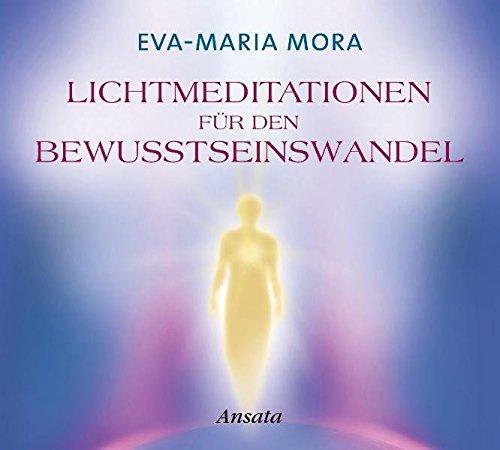 Lichtmeditationen-fr-den-Bewusstseinswandel-CD