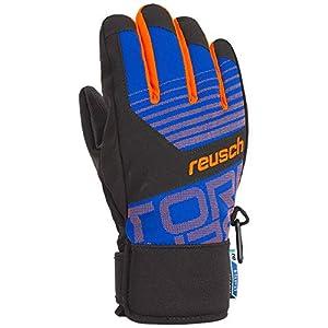 Reusch Jungen Torbenius R-tex Xt Junior Handschuhe