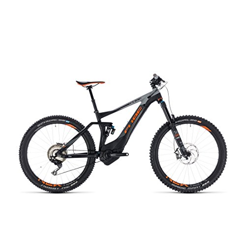 VTT--assistance-lectrique-Cube-Stereo-Hybrid-140-TM-500-275-blacknorange-2018-16