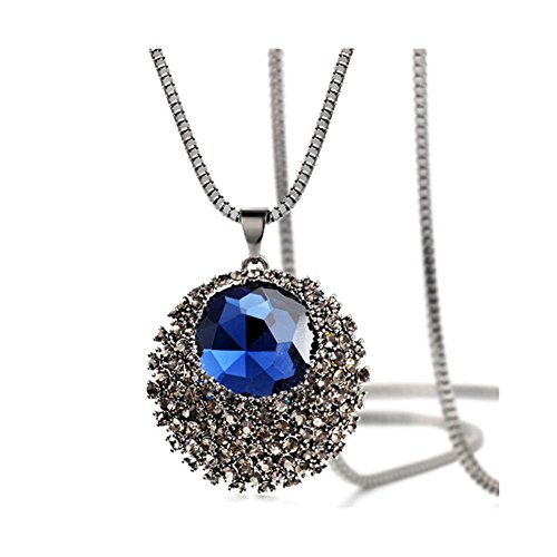 z-p-women-s-vintage-style-fashion-temperamento-long-set-crystal-pendant-necklace-maglione-chain