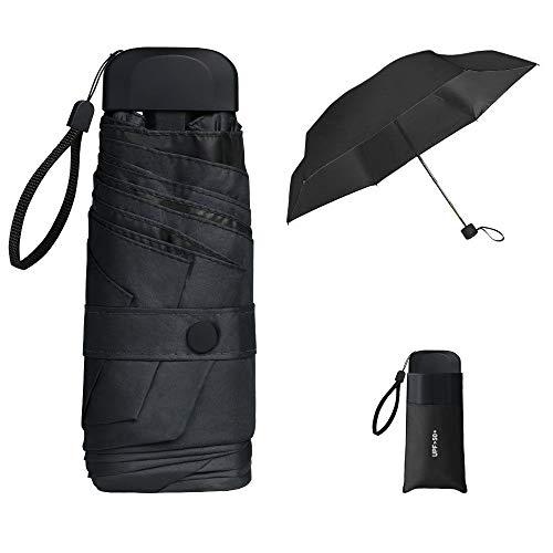 Vicloon Mini Paraguas