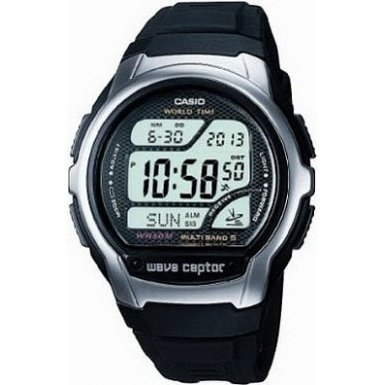 casio-mens-quartz-watch-with-lcd-dial-digital-display-and-black-resin-strap-wv-58u-1aves