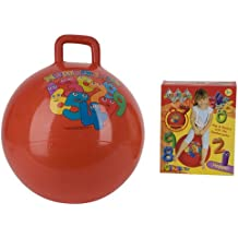 Numberjacks - Featured Products