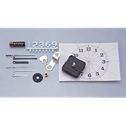 Quartz watch set B (japan import)
