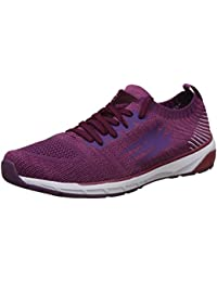 DFY Women's Eclipse Running Shoes