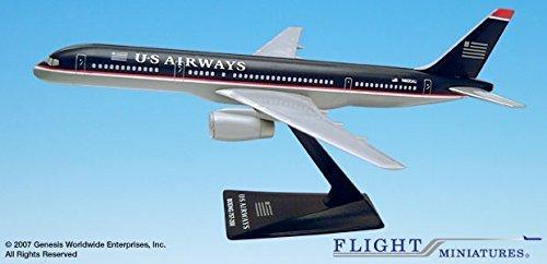 flight-miniatures-us-airways-1997-livery-boeing-757-200-1200-scale