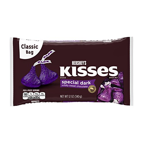 hersheys-kisses-special-dark-mildly-sweet-chocolate-candy-340-g