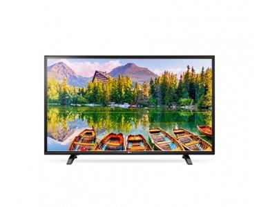 tv-43-led-lg-43lh500t-100hz