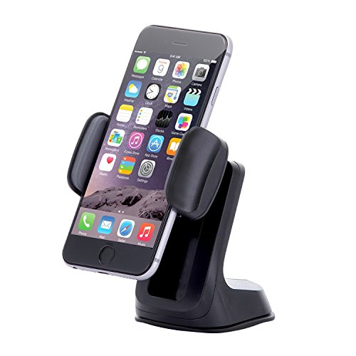 car-phone-holder-multiple-viewing-angles-with-height-adjustable-smart-grip-dashboard-windshield-car-