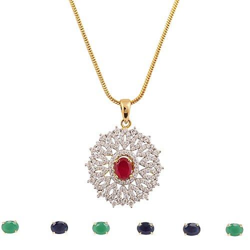 swasti-bijoux-femmes-de-diamant-cz-ensemble-de-fashion-bijoux-traditionnel-americain-interchangeable