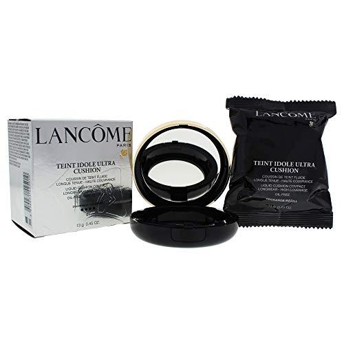Lancome - Base maquillaje teint idole ultra cushion