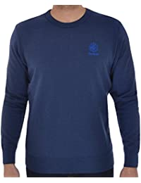 Reebok - Sweat-shirt - Homme
