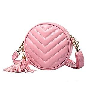 Afinder ,  Kosmetikkoffer Pink rose Einheitsgröße