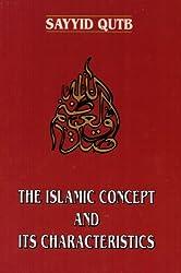 Amazon.fr: Sayyid Qutb: Livres, Biographie, écrits, livres audio, Kindle