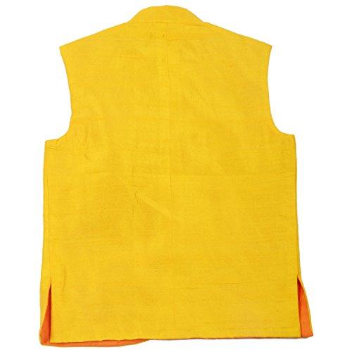 LittleStars Little Stars Stylish Nehru Jacket for Kid