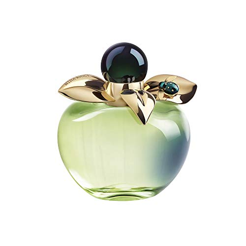 Nina Ricci Parfum 80 ml